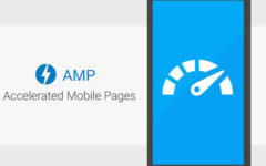 ¿Como funciona Accelerated Mobile Pages?