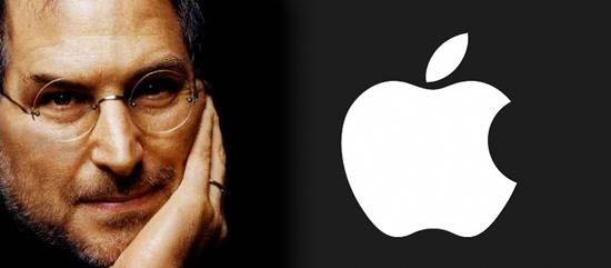 Quien era Steve Jobs?