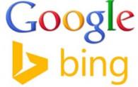 Por que no me gusta Bing
