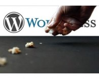 Breadcrumbs para WordPress sin plugin