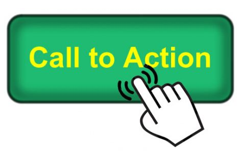 Como incrementar tus conversiones con Call to Action