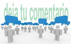 Como afectan los comentarios al SEO de una página?