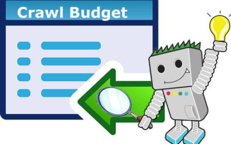 La verdad sobre Crawl Budget