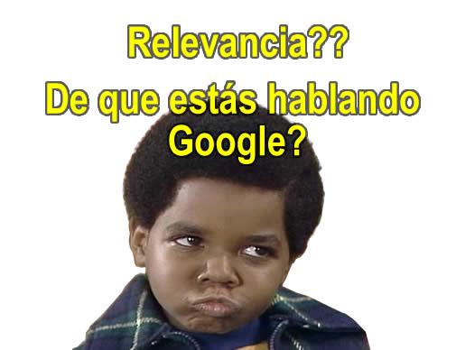 de-que-estas-hablando-google