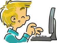Ya tienes un blog, y ahora que?