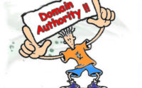 domain authority o pagerank