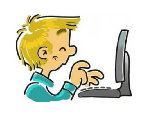ya tengo un blog, y ahora?