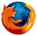 Firefox y su novia Debora RAM