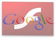 Google vuelve a la carga mejorando la indexación Flash