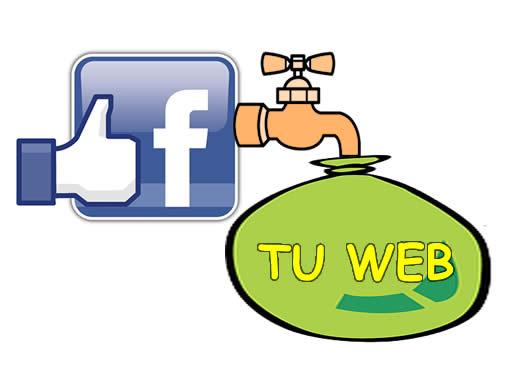 ganar-visitas-desde-facebook