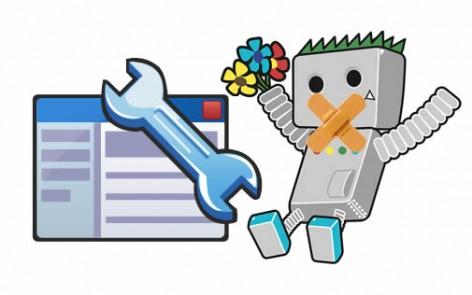 Lo que las Herramientas para webmasters de Google no te cuentan