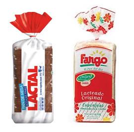lactal fargo