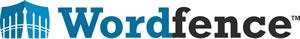 logo-wordfence