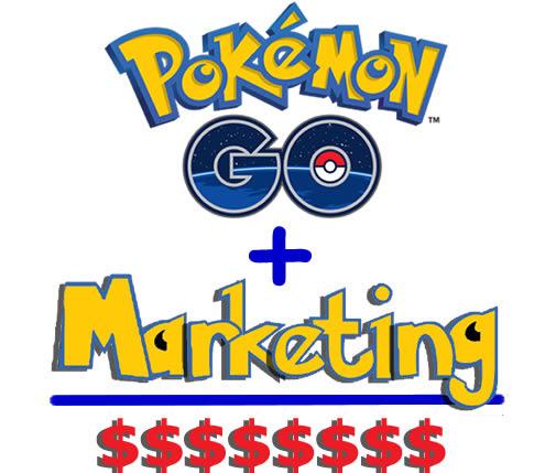marketing-pokemon-go