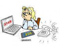 ¿Es útil el spam para una empresa?