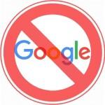 noindex-google