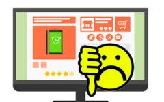 Como cambiar tu web sin perder posicionamiento