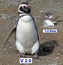 penguin-II-III