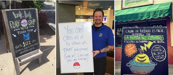 pokemon-go-marketing-guerrilla