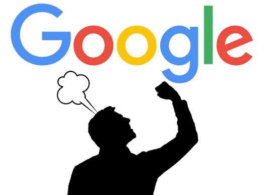 por-que-atacan-a-google
