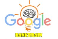 RankBrain, la inteligencia artificial y el SEO