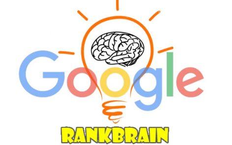 RankBrain, la inteligencia artificial y el SEO
