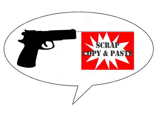 scraping-2