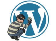 ¿Que tan seguro es WordPress?