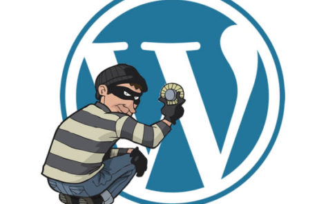 ¿Que tan seguro es WordPress?