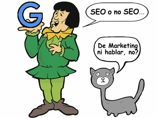 seo-o-no-seo-marketing