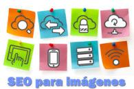 Posicionar imágenes, 8 factores para mejorar el SEO gráfico