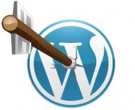 Proteger wordpress de ataques por fuerza bruta